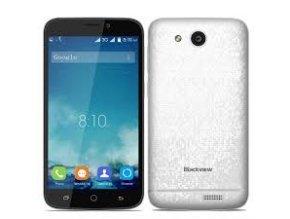 iGet Blackview A5 White - Bazarový telefon