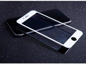 Tvrzené sklo Nillkin AP+Pro Apple iPhone 6/6S Plus White