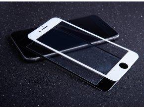Tvrzené sklo Nillkin AP+Pro Apple iPhone 6/6S White