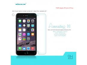 Tvrzené sklo Nillkin Amazing H Apple iPhone 6/6S Plus