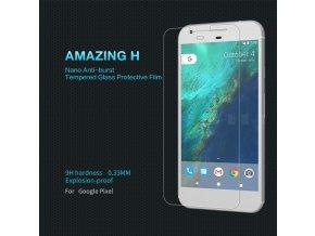 Tvrzené sklo Nillkin Amazing H Google Pixel