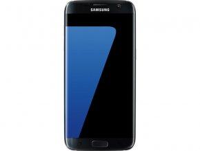 Samsung Galaxy S7 Edge 32GB SM-G935F Black