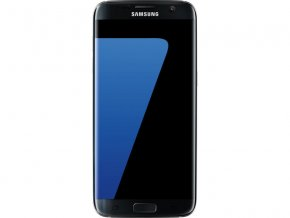Samsung Galaxy S7 Edge 32GB SM-G935F Black