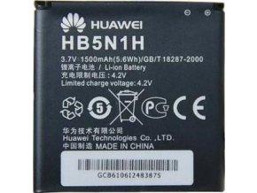 Baterie Huawei HB5N1H
