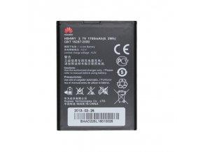 Baterie Huawei HB4W1