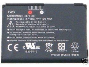 Baterie HTC BA-S230