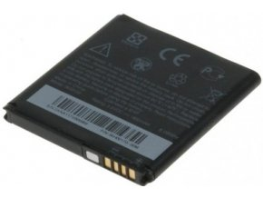 Baterie HTC BA S640