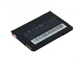 Baterie HTC BA-S390