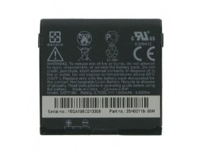 Baterie HTC BA-S350
