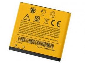 Baterie HTC BA S430