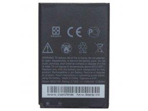 Baterie HTC BA S520