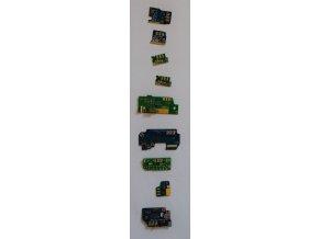 Antenna Board pro Blackview BV5000