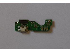 USB Board pro Homtom HT3