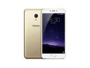 Meizu MX6  4GB/32GB Gold