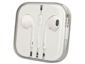 Apple EarPods MD827ZM/A
