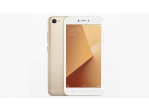 Xiaomi Redmi Note 5A 2GB/16GB Global Gold