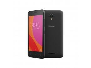 Lenovo A Plus Dual SIM Black