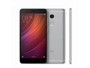 Xiaomi Redmi Note 4 32GB Grey Global