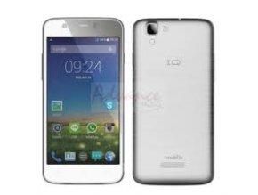 i-Mobile Y1 Grey