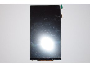 LCD Display pro Homtom HT7
