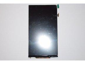 LCD Display pro Homtom HT7