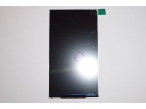 LCD Display pro Homtom HT17