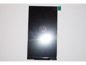 LCD Display pro Homtom HT37/HT37 Pro