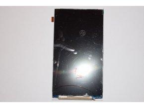 LCD Display pro Homtom HT27