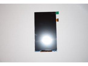 LCD Display pro Homtom HT3