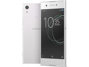 Sony Xperia XA1 Single SIM White