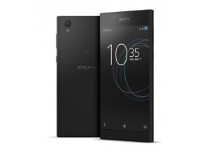 Sony Xperia XA1 Single SIM Black