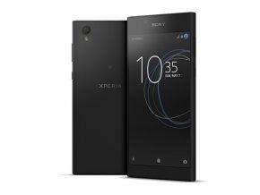 Sony Xperia XA1 Single SIM Black