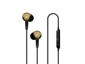 BeoPlay H3 2nd Generation Gold