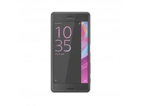 Sony Xperia X Performance Black - Bazarový telefon