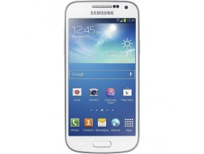 Samsung Galaxy S4 Mini I9195 White