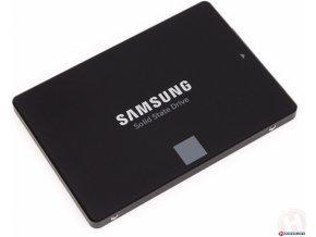 Samsung 850 EVO 500GB, MZ-75E500B