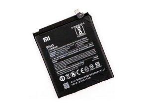 Baterie Xiaomi BN43