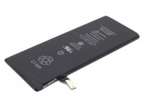 Baterie Apple iPhone 6