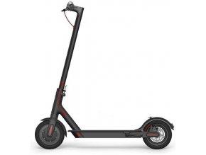 Xiaomi Mi Scooter 2 Black