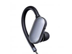 Xiaomi Mi Sports Bluetooth Earphone With Microphone (YDLYEJ01LM) Black