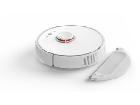 Xiaomi Roborock Sweep One White