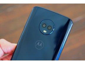 MOTOROLA Moto G6 3GB/32GB Dual SIM Blue