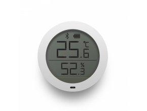Xiaomi Mi Senzor teploty a vlhkosti