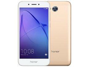 Honor 6A Dual SIM Gold