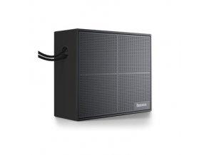 Baseus Encok E05 Bluetooth Reproduktor Black
