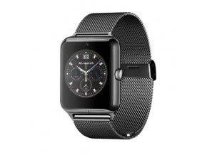 SmartWatch Z50 Black
