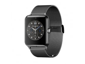 SmartWatch Z50 Black