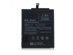 Baterie Xiaomi BN30