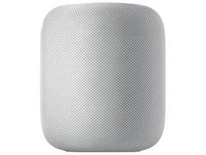 Apple Homepod White