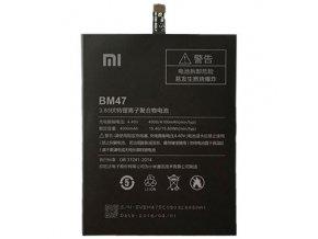 Baterie Xiaomi BN47